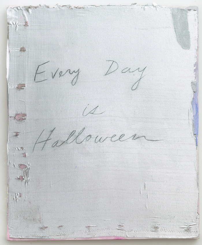 PH Every Day is Halloween